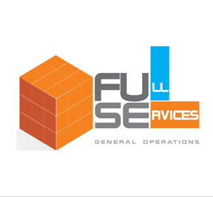 full_services