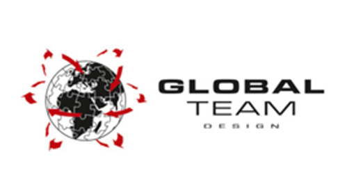 Global Team design